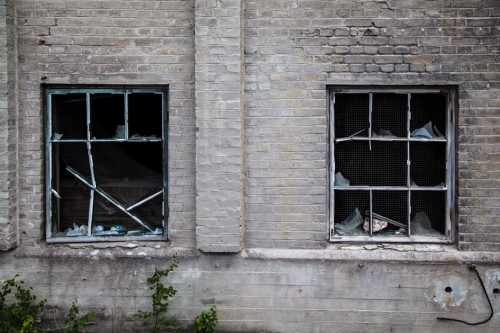 broken-windows-1513214.jpg