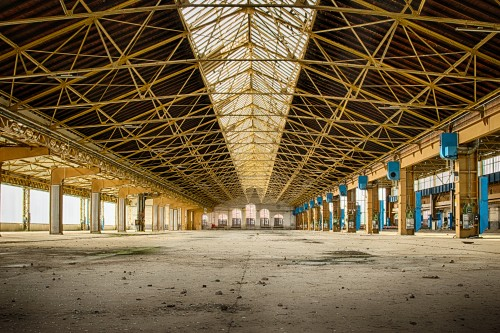 lost-places-2136974.jpg