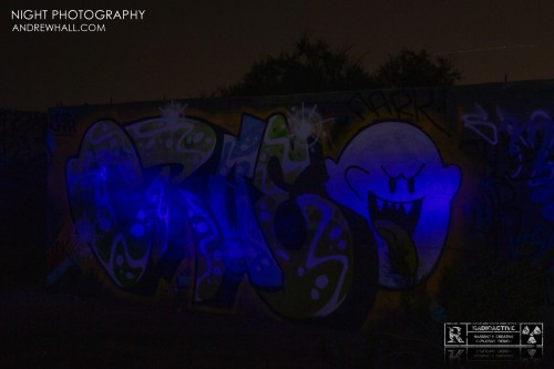 Night Photography June 2019 7
